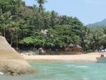 The Sanctuary, Koh Phangan