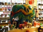 Copenhagen Elephants Store