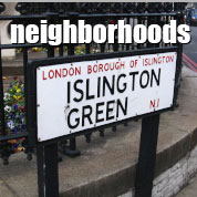 neighborhoodsbutton