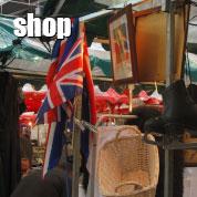 shopbutton